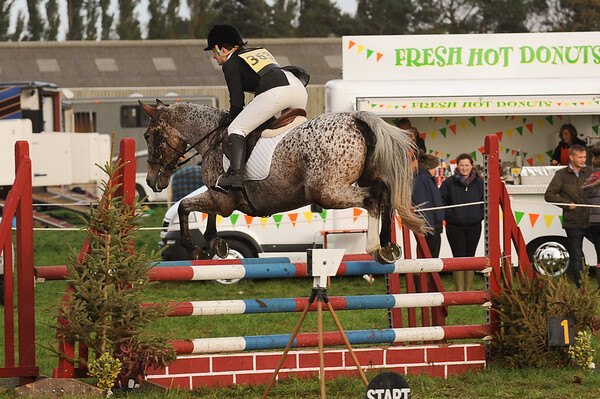 234_horse trials