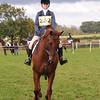 045_horse trials