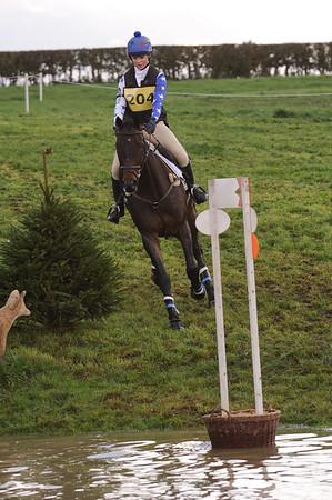 111_horse trials