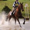 157_horse trials