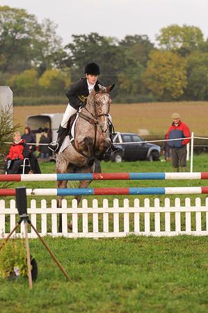 252_horse trials