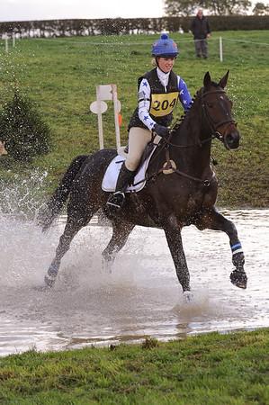 127_horse trials
