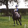 094_horse trials
