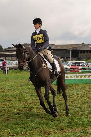 021_horse trials