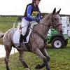 312_horse trials