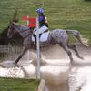 296_horse trials