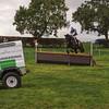 079_horse trials