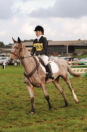 250_horse trials