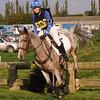 273_horse trials