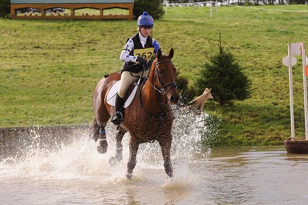 155_horse trials