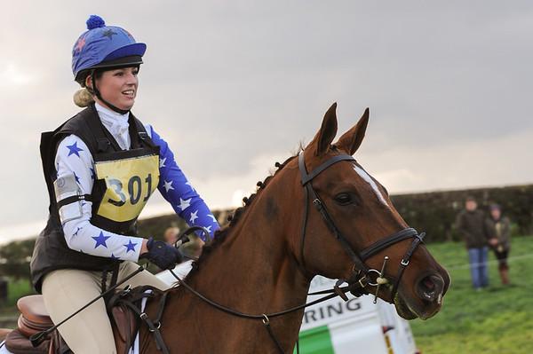 345_horse trials