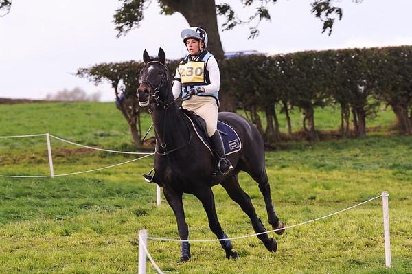 166_horse trials