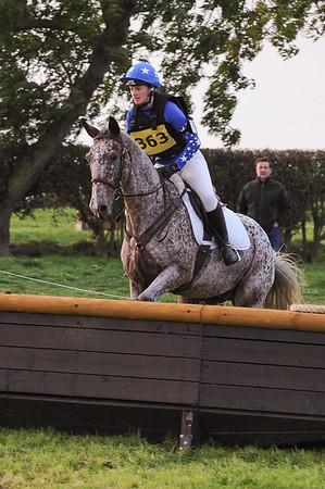 284_horse trials