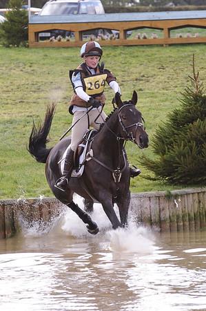 205_horse trials