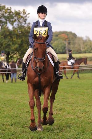 043_horse trials