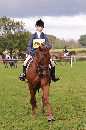 044_horse trials