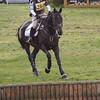 203_horse trials