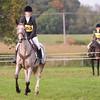 222_horse trials