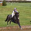 073_horse trials