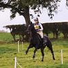165_horse trials