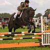 008_horse trials