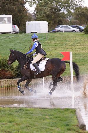 108_horse trials