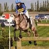 271_horse trials