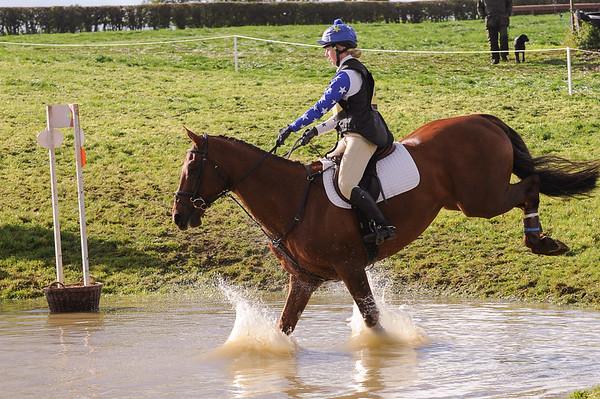 146_horse trials