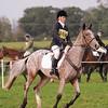 237_horse trials