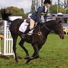 036_horse trials