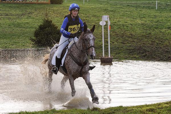 308_horse trials