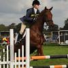 068_horse trials