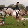 242_horse trials