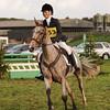 247_horse trials