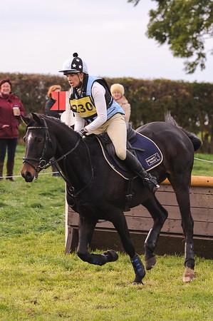 175_horse trials