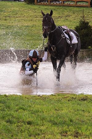 215_horse trials