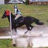 178_horse trials