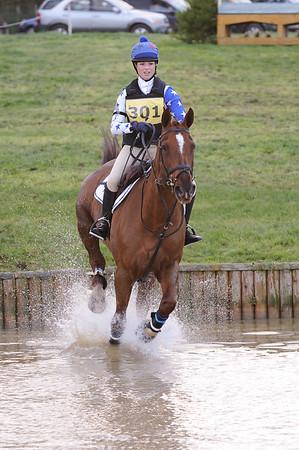 335_horse trials