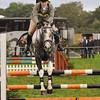 004_horse trials