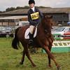061_horse trials