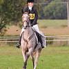 223_horse trials