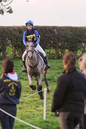 278_horse trials