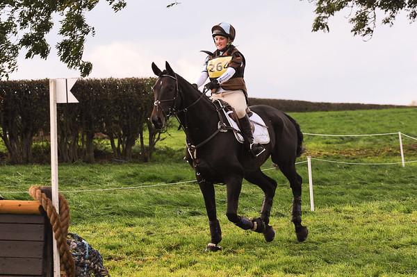 186_horse trials