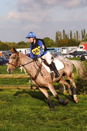 275_horse trials