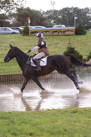 197_horse trials