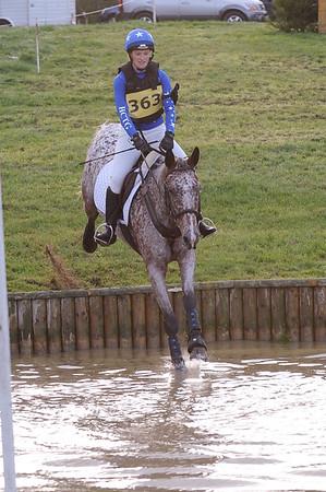 300_horse trials