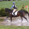 109_horse trials