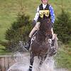 119_horse trials