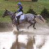 294_horse trials