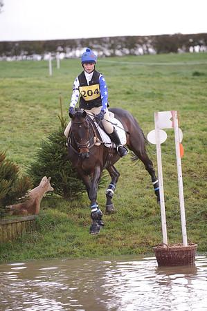 114_horse trials